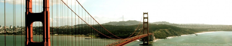Paladin San Francisco